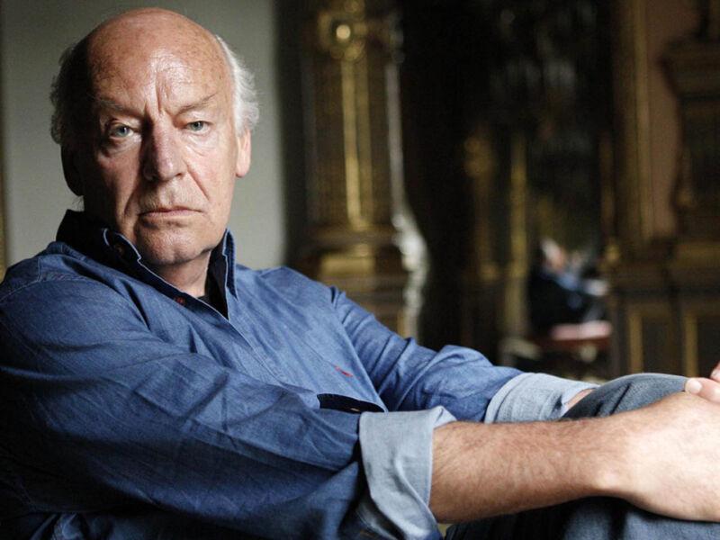 Les veines ouvertes de l'Amérique latine par Eduardo Galeano